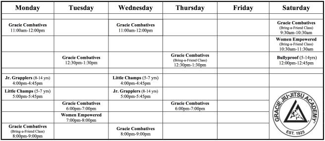 ss-weekly-schedule-2017-dedham-website